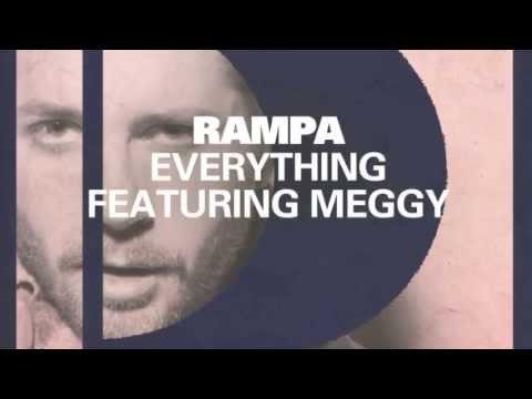 Rampa - Everything (Mark Fanciulli Remix)
