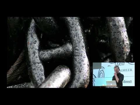 re:publica 2013 - Matthias Spielkamp: Why Hackers Should Be Fed