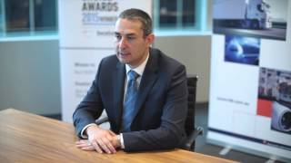 Meet Steve Grivas, Audit and Corporate Advisory Partner at HLB Mann Judd(Find out how HLB Mann Judd can help you. Hear from Steve Grivas one of our Audit and Corporate Advisory Partners and Head of our Freight Forwarding ..., 2015-05-08T01:50:24.000Z)