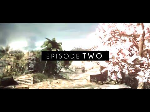 Arcane Swift: Episode 2