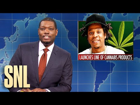 Weekend-Update-Jay-Zs-Marijuana-Line-New-Space-Force-Bases-SNL
