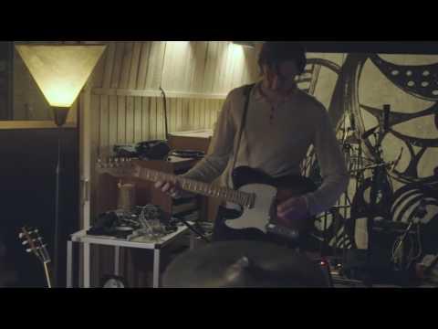 Communions - Live in Copenhagen (full session video)