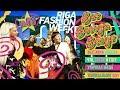 Все Всегда Везде 68 - Fashion Week | Baltic Furniture | DK Dance | Street Style | Что Когда и Где