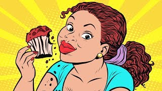Video Big Beautiful Black Ladies - MGTOW download MP3, 3GP, MP4, WEBM, AVI, FLV Februari 2018