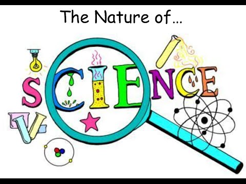 Image result for science image cartoon