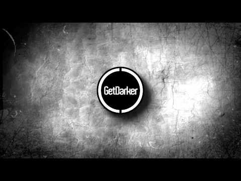 Demon - Narkotics [Macabre Unit Digital] - GetDarker Premiere