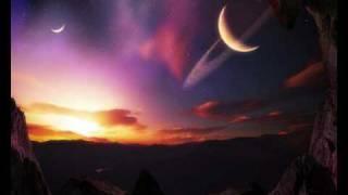 ironmaiden-infinite dreams  tradotto