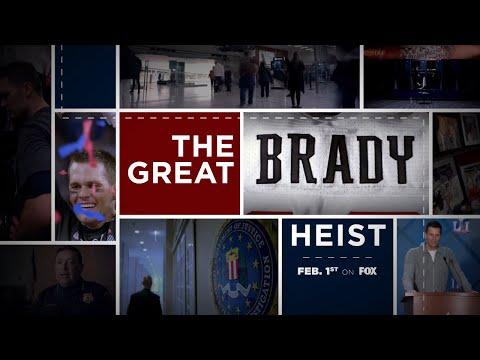 Gotham Chopra Details New Tom Brady Documentary to Debut Before Super Bowl