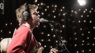 Download Mp3 Mac Demarco - Let Her Go  Live On Kexp