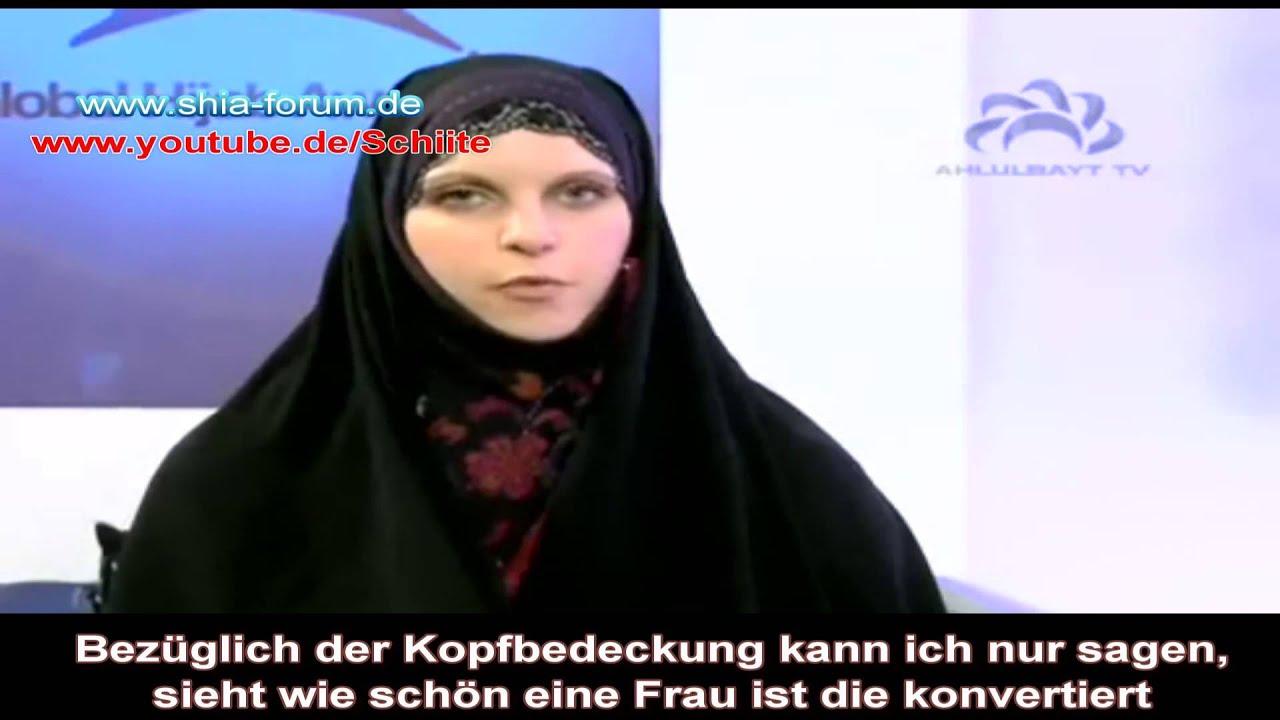 Jüdische single frauen Staatsinstitut für Frühpädagogik (IFP) - Bayern.de