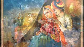 Albela Sajan aaya/aayo re (a Bandish on Raga Ahir Bhairav) by Paartho Ghosh