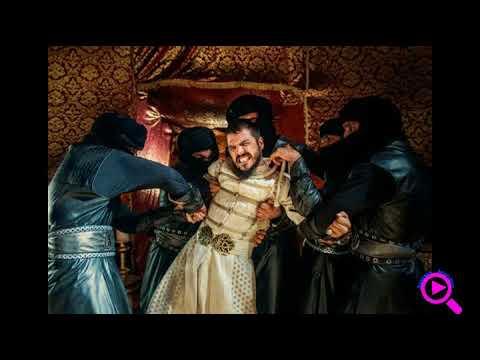 10 секретных фактов об Османской империи.