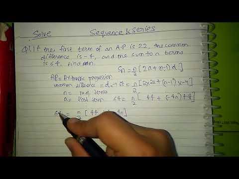 Important Questions For BCS-12 Exams Part 4