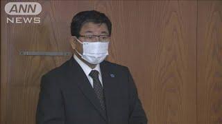 きょうの全国感染者173人 岐阜で70代男性死亡(20/04/04)