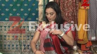 Traditional Silk Sarees | Banarasi, Kanchipuram Sarees | Indian Silk House Exclusives
