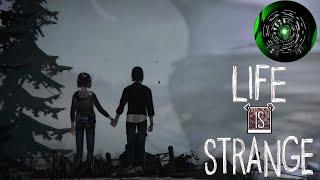 Всичко приключи | Life Is Strange. Ep05 | Full Walkthrough [FINAL]