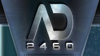 AD2460 - got addicted!