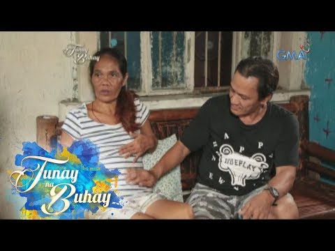 Tunay na Buhay: Inang tinanggalan ng tumor, kakailanganing sumailalim sa chemotherapy