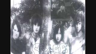 Spice (pre-Uriah Heep) - Celebrate (Landsdowne Tapes, 1968-69)