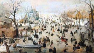 Ice Age: The Little Ice Age