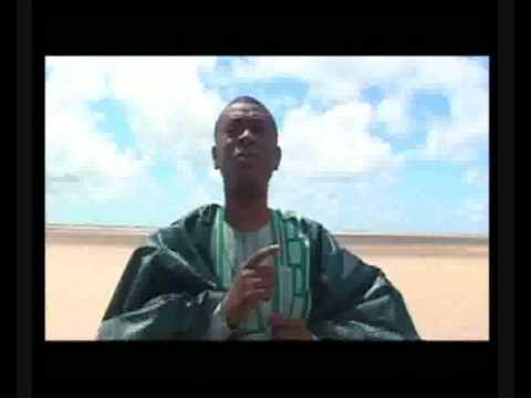 Youssou Ndour - Allah
