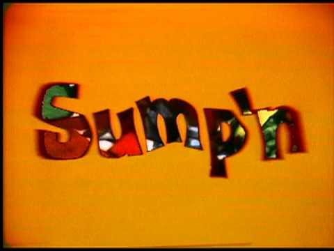 Sump'n Else Open