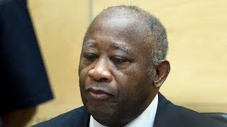 Prophétie! la mort du président Laurent Gbagbo.