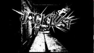 Jacklust - My Medusa