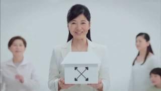 宮崎美子さんが出演されている木造住宅耐震工法ウッドピタのCMです。 『...