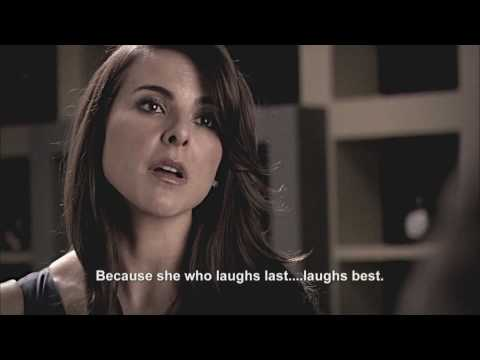 La Reina del Sur [Telemundo 2011 | HD Trailer]