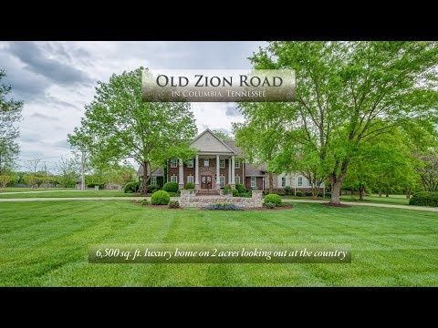 7167-old-zion-rd-columbia,-tn