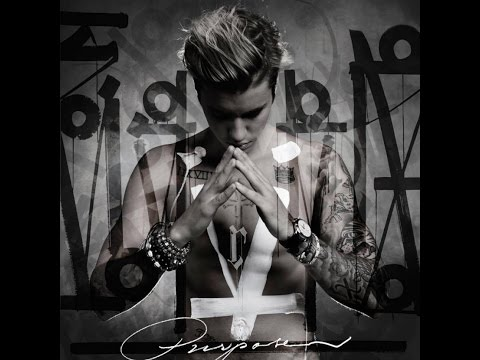Justin Bieber - Wanna Know (Official Audio)