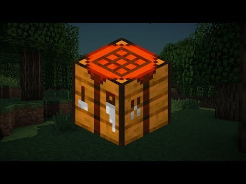 How To Beat Minecraft Without Crafting Tables