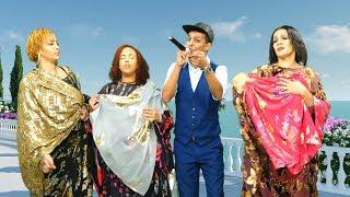 KHALID KK HEESTA MASIIBADA ADUUNYADA 2019 FULL HD