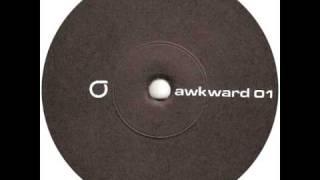 Arovane - Yeer