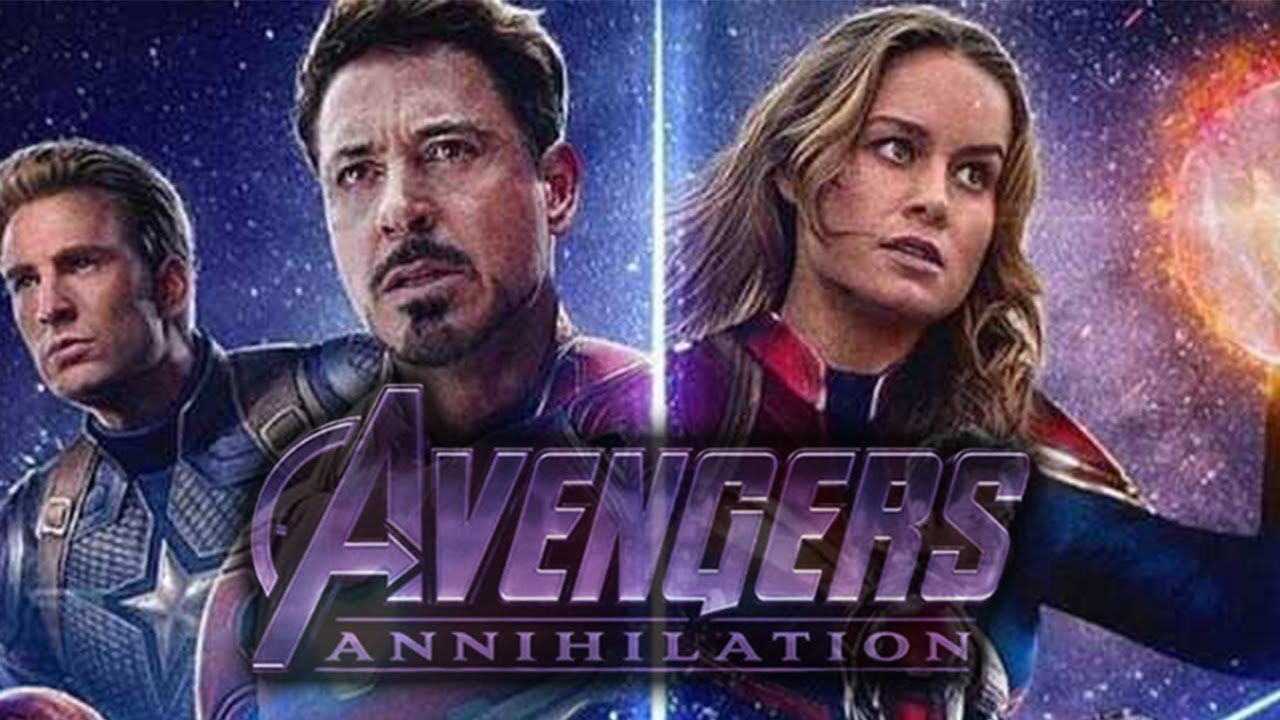 avengers-4-trailer-release-update-by-marvel-russo-bro-s-q