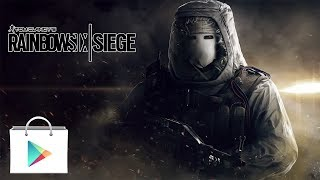 Rainbow Six Mobile - Medal of King