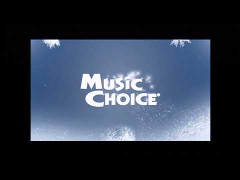 2011 12 19 Music Choice on Demand Holiday Special Ad  1080i Moony