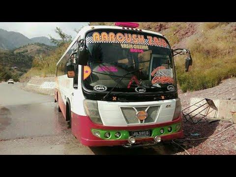 Bala gujjar movers in action