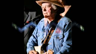 Watch Bobby Bare Leaving On A Jet Plane video