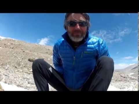 Tibet Project | ASD MONTALTO Sport e Tempo Libero