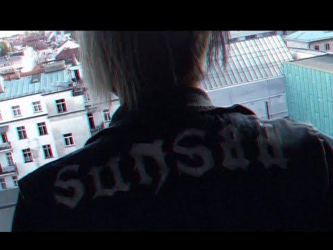 Sunsad Boys w/ Gapy The Ghost - Goth Boys