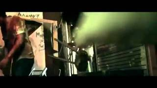 Deuce America Music Video New Song 2012
