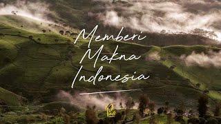 Padi Reborn - Memberi Makna Indonesia ( Lyric )
