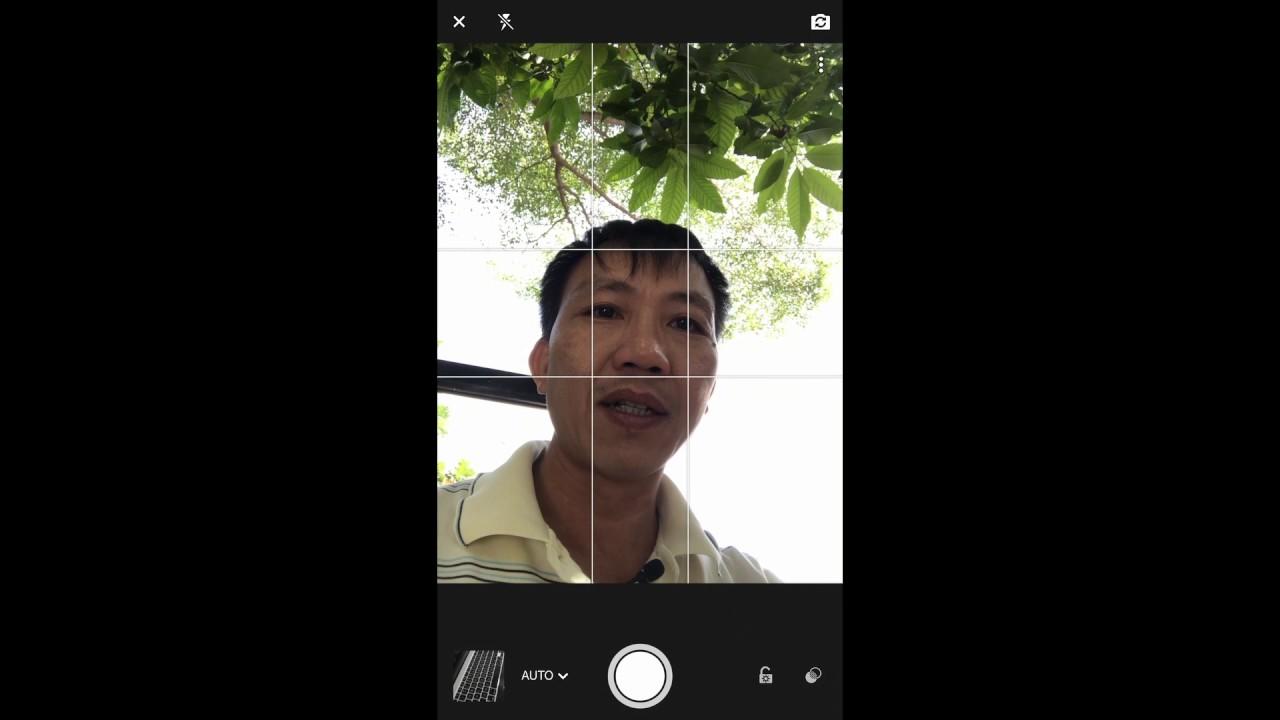 Tinhte.vn | Chụp và hậu kì ảnh RAW trên iPhone