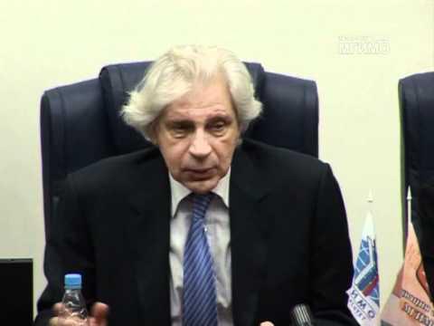 Генри Резник: «Адвокат не выбирает, кого защищать»