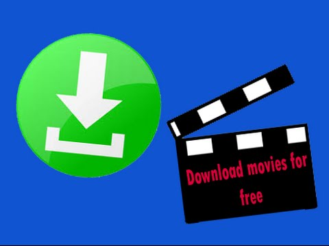 how to download video from youtube to laptop for free