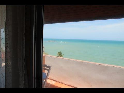 (ปะการังแดง)ที่พักใกล้ทะเลหาดพลา บ้านฉาง ระยอง เที่ยวทะเลระยอง หาดพลา โทร 098-9130588
