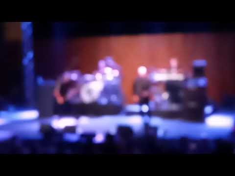 #thestranglers #live #preacheman #Oh_My_George #walkingonthebeaches