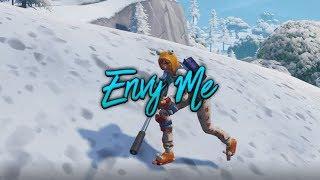 """Envy Me"" Fortnite Montage (147Calboy) | New Fortnite Clan [Recruiting] Xbox, PS4 Read Description!"